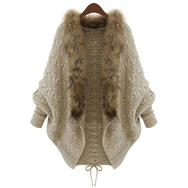 Summer Sweater Mujer Poncho Pull Femme Manche Longue Large Knitted Cardigan Women Winter. Blusas Mujer De Moda 2017 Camisas Femininas Manga Longa Plus Size Women Blouses Feminina Striped Shirt Women Tops USD 5.63-6.97/piece   Summer Sweater Mujer Poncho Pull Femme Manche Longue Large Knitted Cardigan Women Winter Clothes Casaco Feminino Plus SizeUSD 10.89-13.81/piece   Sexy Mini Zipper Leather Dress Type Wet Look Patent Leather Party Costume Sexy Girl Hot Club wear Dresses Women…