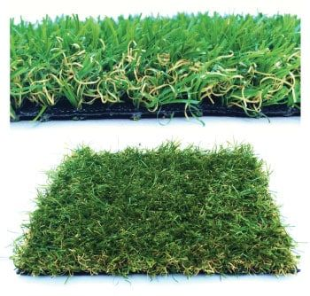 Core Lawn range is artificial grass that mimics real grass so you can have the perfect looking lawn for both commercial and domestic use