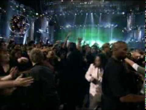 Master Of Puppets - Sum 41 (Metallica Live)