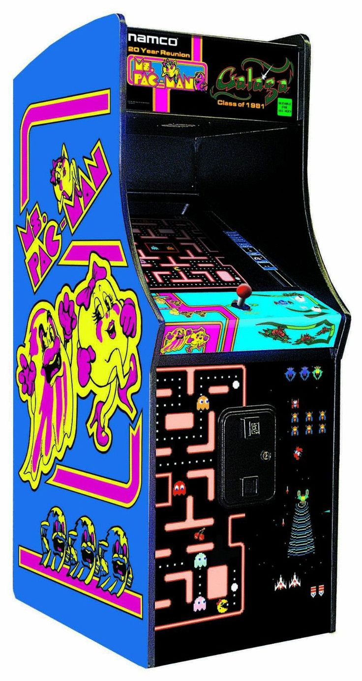 Someone bought this wwf superstars shoot out tabletop hockey game - Ms Pacman Galaga Arcade Game