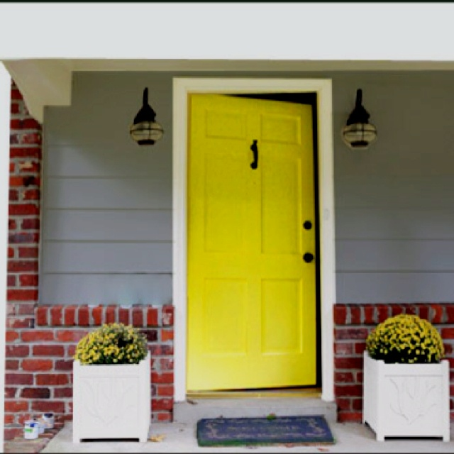25+ best Siding combinations images on Pinterest | Exterior house ...