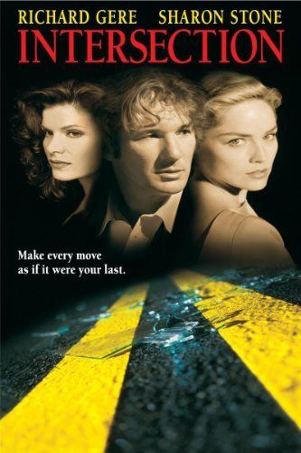 Intersection Amazon Instant Video ~ Richard Gere, http://www.amazon.com/dp/B000IYY9NC/ref=cm_sw_r_pi_dp_mulEvb1W2KSR1