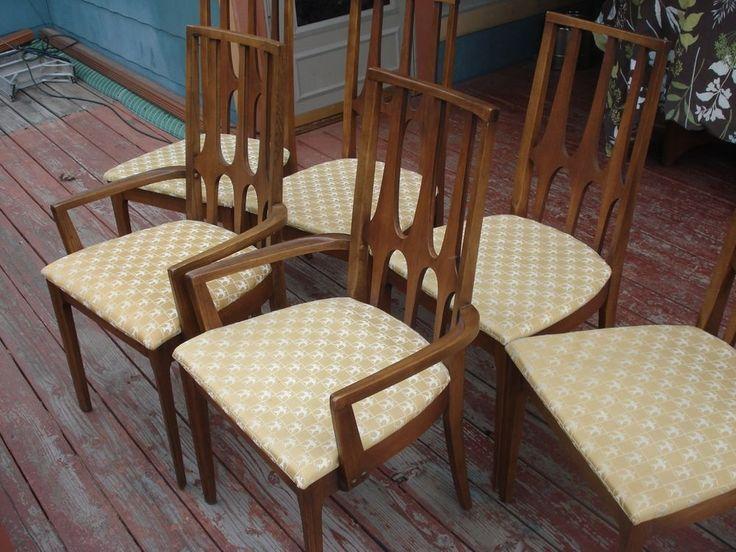 28 Best Pinehurst Furniture V1 Images On Pinterest
