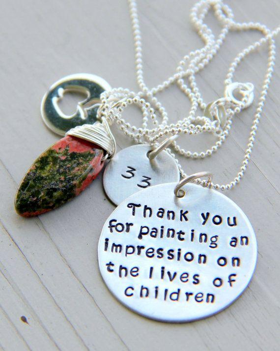 Art Teacher Retirement Gift, Artist Gift, Gift For Your Teacher, Retirement Gift, Mentor Sabbatical Gifts,Gift for Artist, Painting