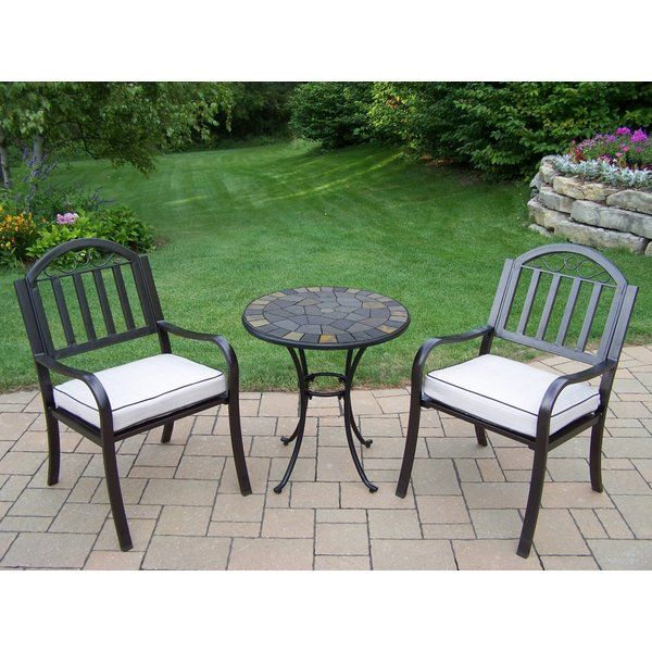 Outdoor Patio Furniture Rochester Ny: 25+ Best Ideas About Bistro Set On Pinterest