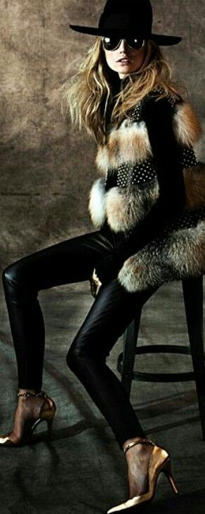Thomas Wylde -  Fall-Winter