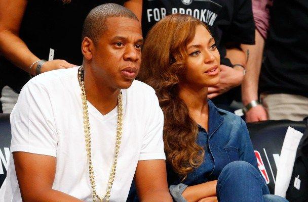 Ways To Get Rid Of Black Celebrity Gossip