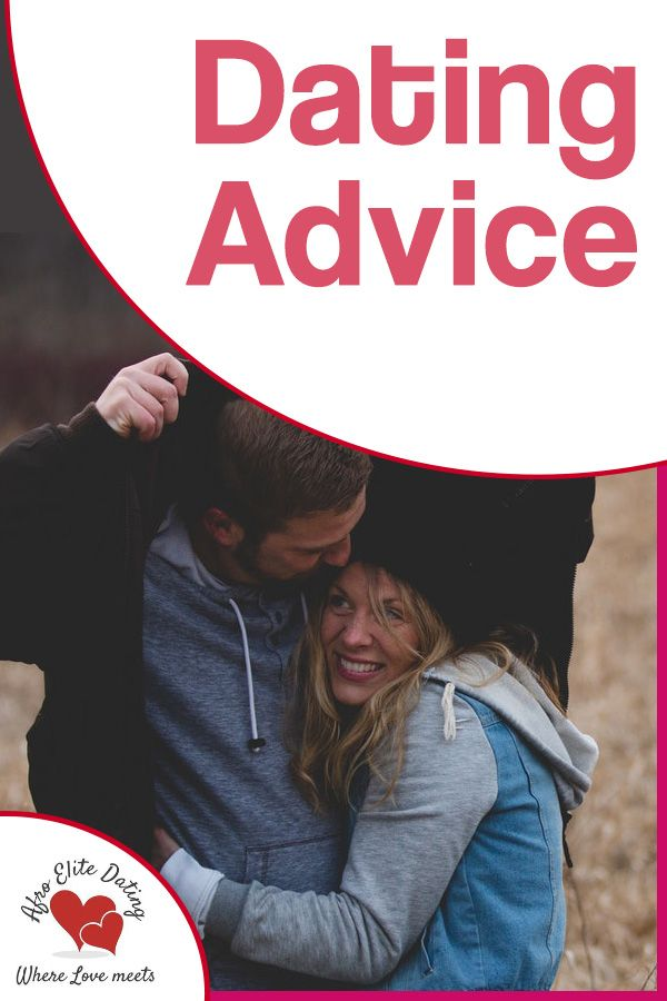 relationships dating advice for teens moms:
