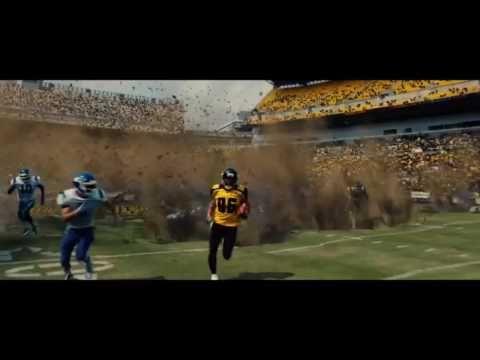 Batman O Cavaleiro das Trevas Ressurge Dublado (2012)