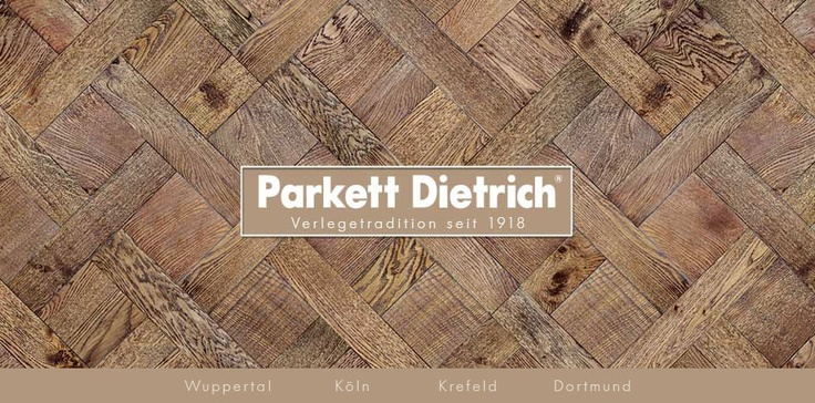 die besten 25 parkett dietrich ideen auf pinterest langer flur midcentury schr nke und. Black Bedroom Furniture Sets. Home Design Ideas