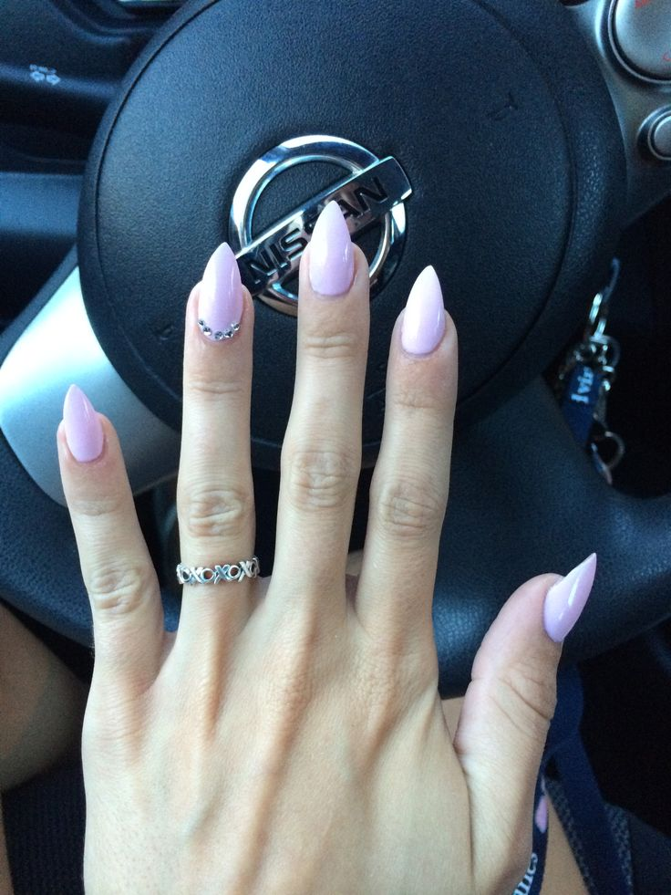 265 best images about Nail designs on Pinterest