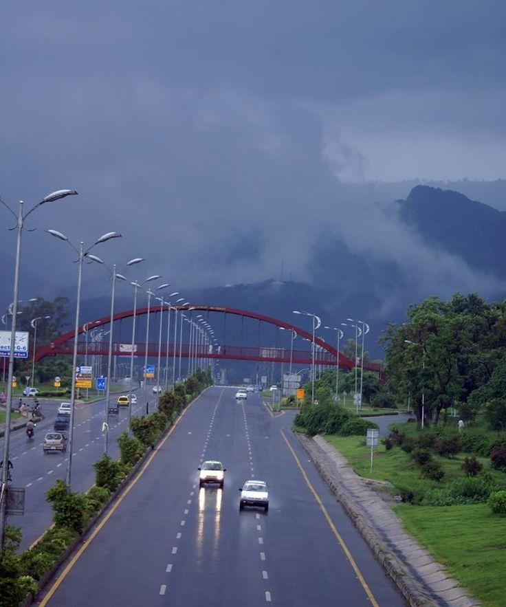 The 25+ Best Islamabad Pakistan Ideas On Pinterest