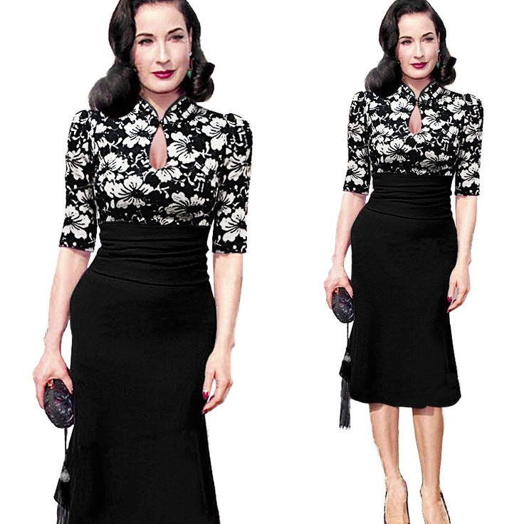 Find More Dresses Information about 2016 Black/White/Plum Print Plaid Stand One Button Bodycon Dress Sexy Front Open Mermaid Women Dress Plus Size Vestidos   41906,High Quality dresses nightclub,China dresses for cheap prices Suppliers, Cheap dress prints from Queen's Luck on Aliexpress.com