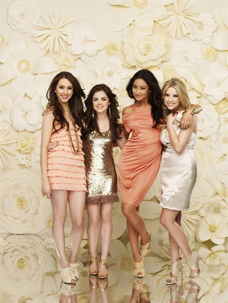 i love themmmm