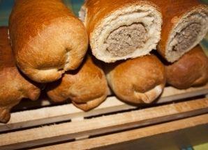 Worstenbroodjes - De authentieke worstenbroodjes uit Brabant!