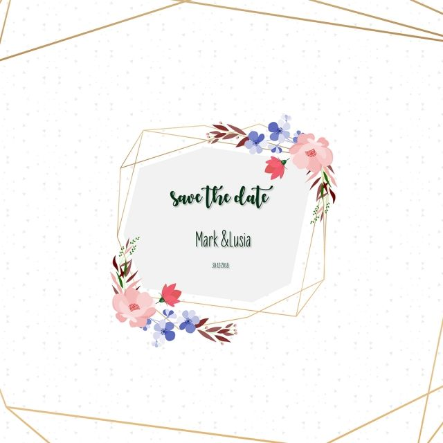Elegant Wedding Invitation Card Wedding Card Weddinginvitation