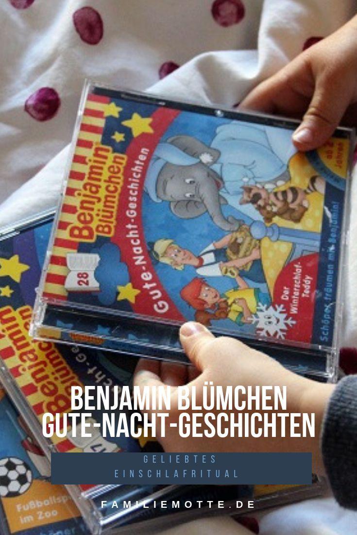 Einschlafritual Auf Reisen Mit Den Benjamin Blumchen Gute Nacht Geschichten Werbung Gewinnspiel Einschlafen Benjamin Blumchen Und Kinderbucher