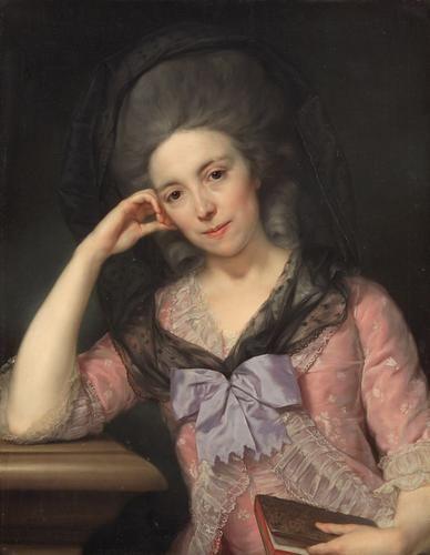 circa 1778