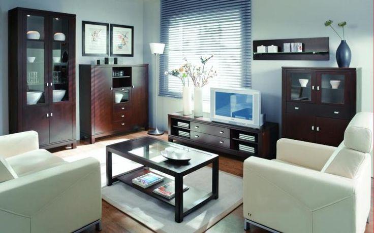 KLOSE Duo Nappalibútor - A modern, minimalista stílusban készült Duo a Klose bútorkollekció egyik legsikeresebb programja.
