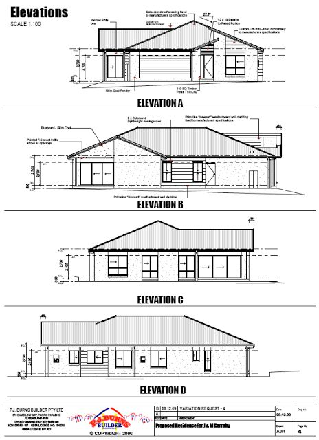 61 Best Images About Floor Plan Elevation Perspective