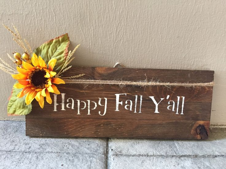 Fall Wall Decor 180 best etsy images on pinterest | etsy shop, air plants and