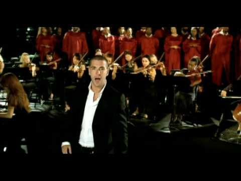 Shayne Ward - Stand by Me  ♥