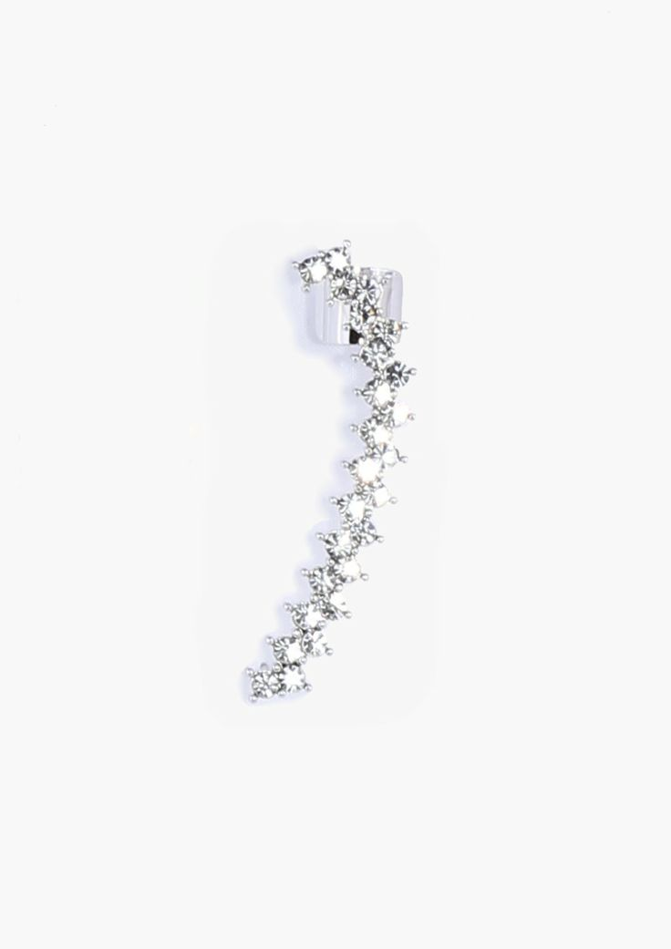 Star Bright Ear Cuff | Shop for Star Bright Ear Cuff Online