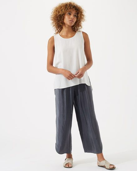 Women's Trousers | Casual and Work Trousers | Jigsaw