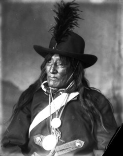 806 best Native Americans 6 images on Pinterest | Native ...
