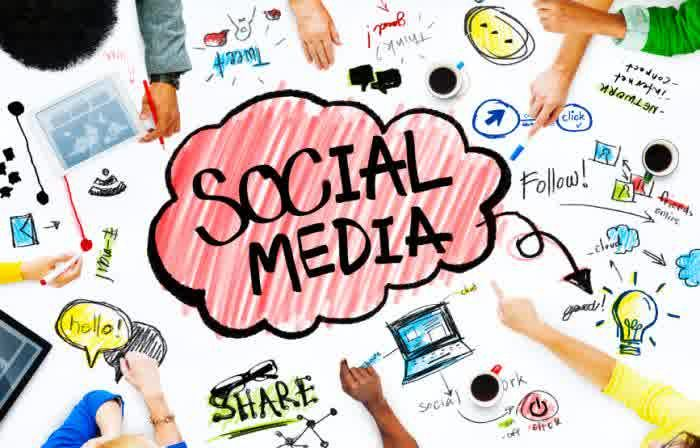 Bijak Memanfaatkan Sosial Media #tips #sosmed #keluarga #parenting #islami