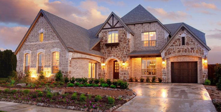 Cypress creek frisco jenna ryan realtor new homes for The house dallas for sale