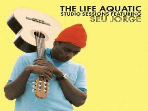 Seu Jorge - Life On Mars (Cifras) - aprenda a tocar com as cifras da música no Cifra Club