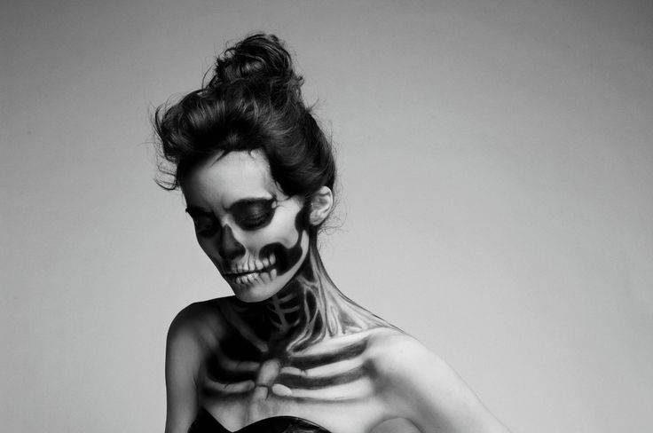 Коллекция «Happy Halloween» by Аccessorize