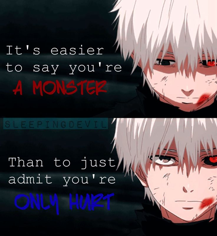 anime cosplay quotes: 2733 Best Images About Fairy Tail On Pinterest