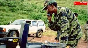 SHIKAMA   : 1990 - 2014, INYUNGU BWITE ZA PAUL KAGAME ZIMAZE G...