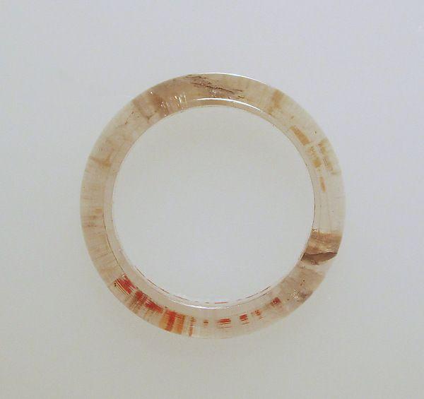Gyűrű (Európa) 02 - Hagyomány és múltidéző