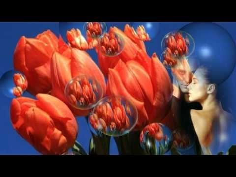 Andre Rieu  - Fascination -  ( Balsam for the Heart ! )
