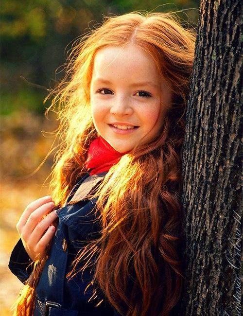 horny-redhead-tiny-young-girl-big-black-ass-kiss