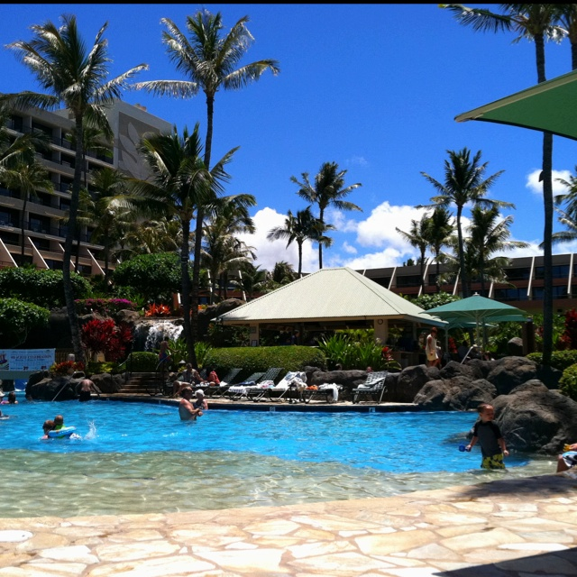 17 best images about hawaii maui on pinterest hawaii for Best boutique hotels maui