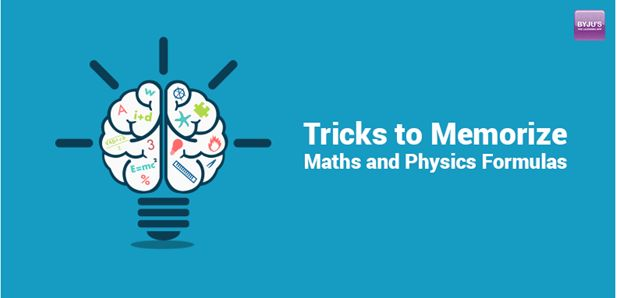 tricks-to-memorize-maths-formula