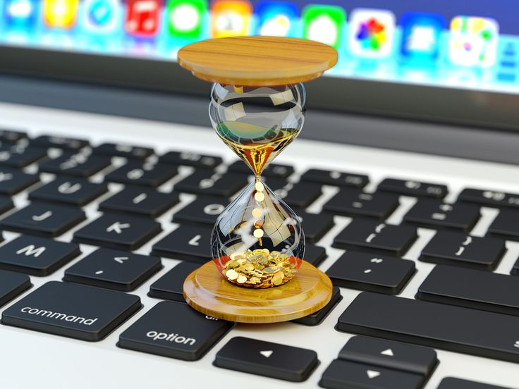 Minimize Your Time to Hire RecruitingBlogs Virtual
