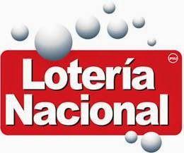 Costa Rica: La Junta Protección Social celebro el sorteo Lotería Nacional Nº 4303 del domingo 7 de Septiembre 2014.