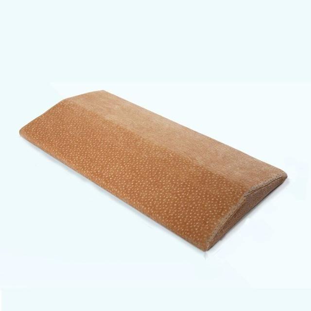 Best 10 Pillow mat ideas on Pinterest  Pillow nap mats