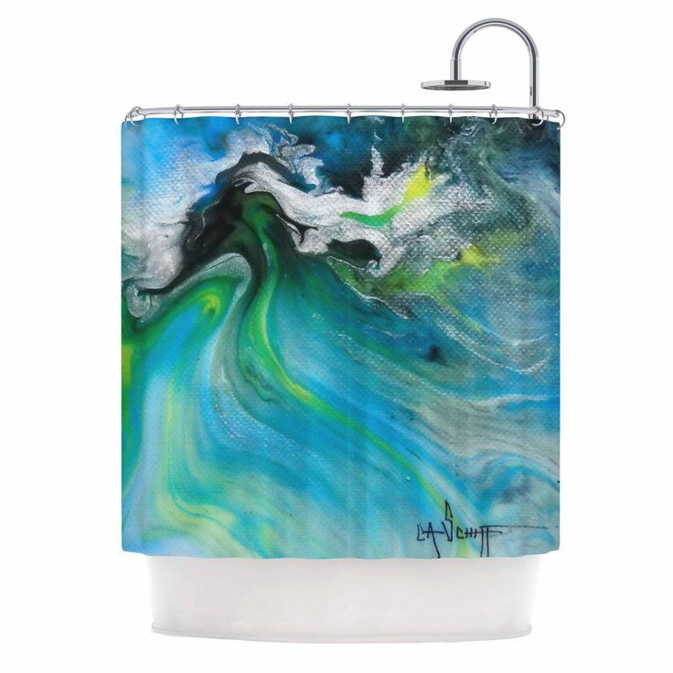 The 25 Best Teal Shower Curtains Ideas On Pinterest Teal Home Curtains Teal Nautical