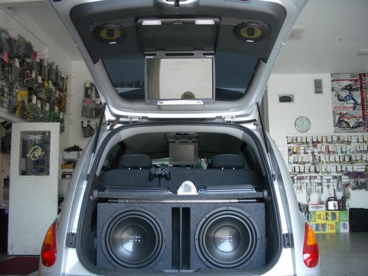 speaker services audio video clips glenn