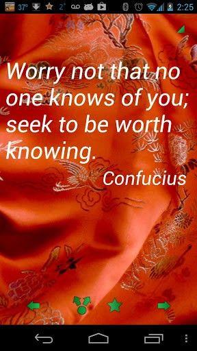 confucius quotes, love quotes, motivational quotes, best quotes  #Etsy #Danahm1975 #Jewelry