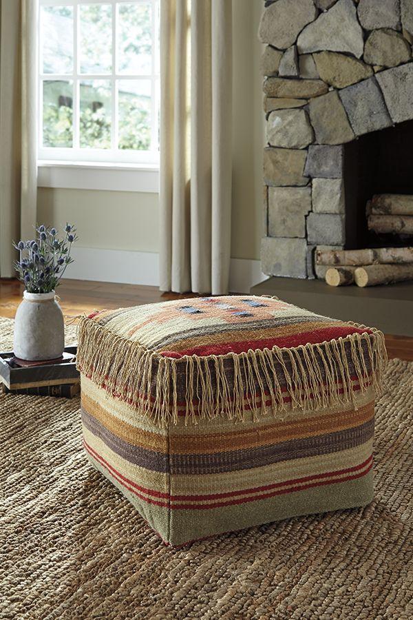 living room poufs%0A Word Templates Teachers