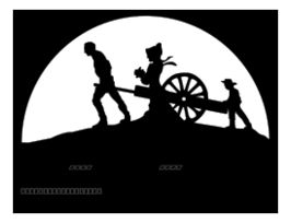 Silhouette download