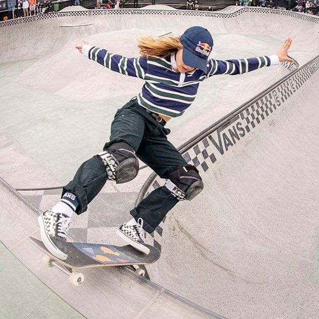 he Women's Finals are LIVE right now. Watch FREE now on ...