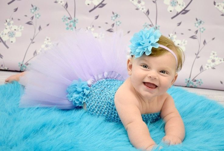 Baby Girl Tutu Sets Little Girls Tutus